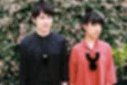 Tawashi series_Triin Kukk_contemporary j