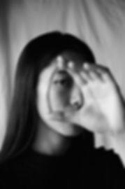 Venus was here_agate_2018_Triin Kukk_Yua