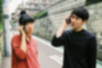 Tawashi series Triin Kukk.JPG