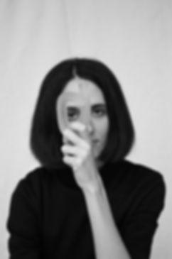 Untitled_2019_118 x 76 x 40 mm_ girasol