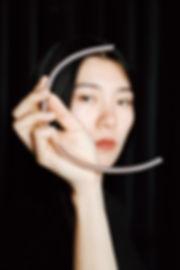 Venus was here_agate_2018_Triin Kukk_Y.j