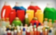 industry-consumerproducts-544.jpg