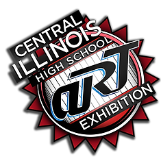 IHSAE Central above Logo.png