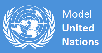MODEL UNITED NATIONS: Everything you need to know