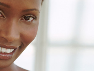 A Daily Skin Care Routine Made Simple: 4 Easy Steps