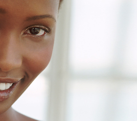 Facts About Oily Skin Care