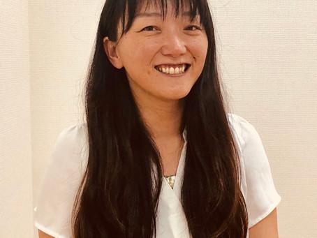 「発信すれば、届く」:YSCグローバル・スクール代表の田中宝紀さんへのインタビュー