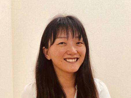 「発信すれば、届く」(後半):YSCグローバル・スクール代表の田中宝紀さんへのインタビュー