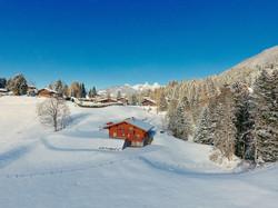 vue d'ensemble hivers 2