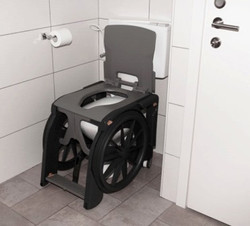 fauteuil-aisance-pliant-pmr
