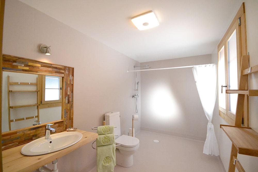 salle_de_bain_adaptée_1