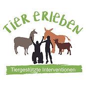 TIER erleben Logo 2021.jpg