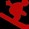 icon-ski-146x146.png