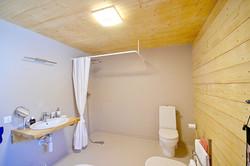 salle_de_bain_adaptée_3