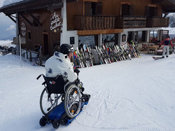 freedom-trax-neige-montagne-fauteuil-rou