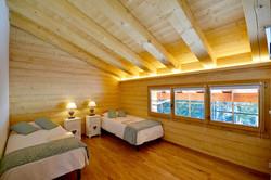 chambre 3 lits 1er 1