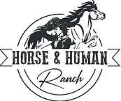 HorseAndHuman.jpg