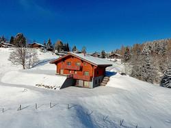 vue d'ensemble hivers 1