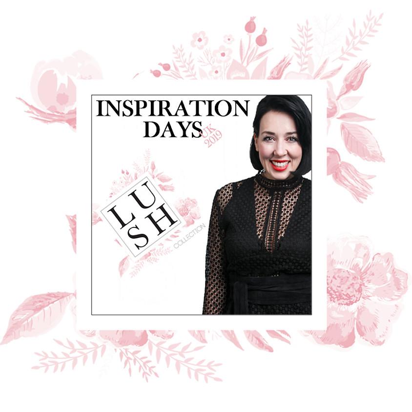 Inspiration Days UK