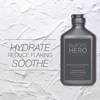 black clay hydrate.jpg