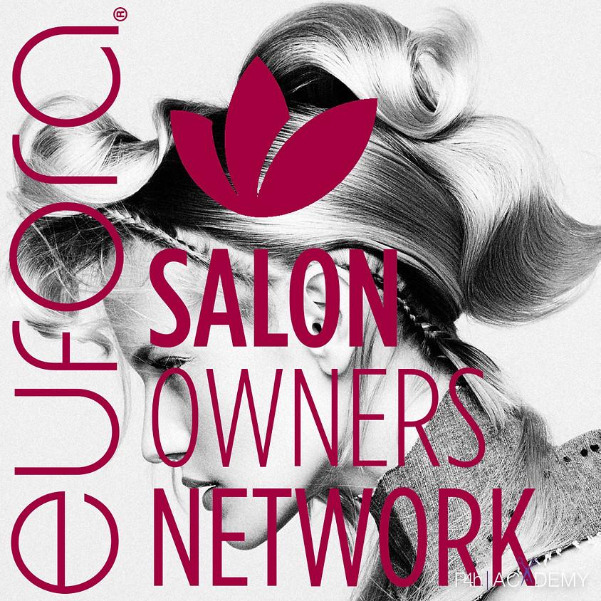 Eufora Salon Specialist & ESON
