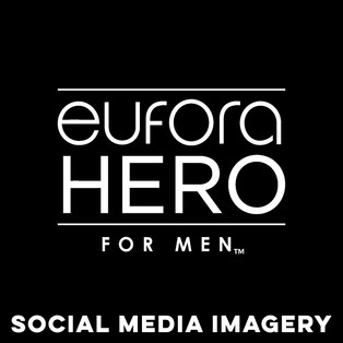 Eufora Hero Social Media Imagery.jpg