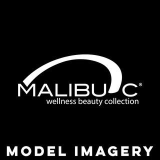 Malibu C Model Imagery.jpg
