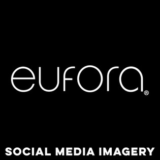 Eufora Social Media Imagery.jpg