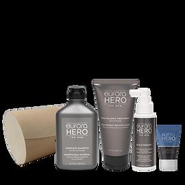 HERO-Holiday-2020.png