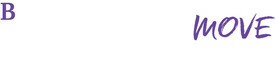 Business Counts Logo White copy.png