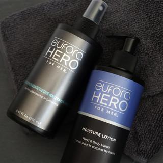 hero soothe & style.jpg
