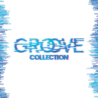 Groove collection logo.jpg