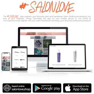 Multi Device SalonLove.jpg