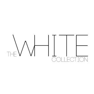 White Collection Logo.jpg