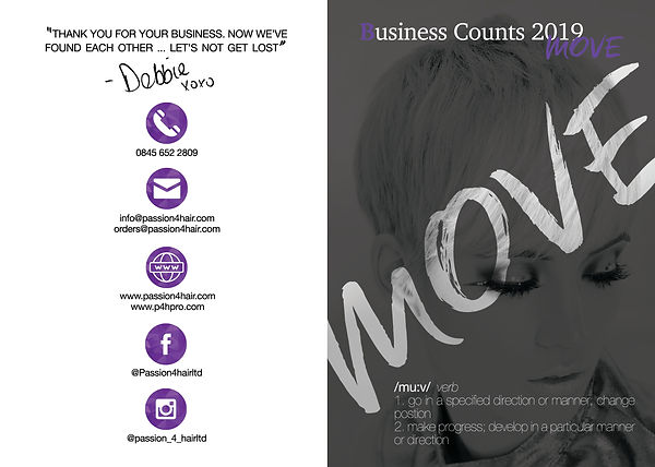 Business Counts handout - outside draft.