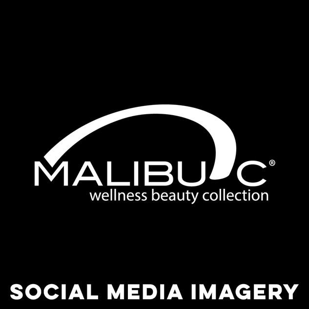 Malibu C Social Media Imagery.jpg