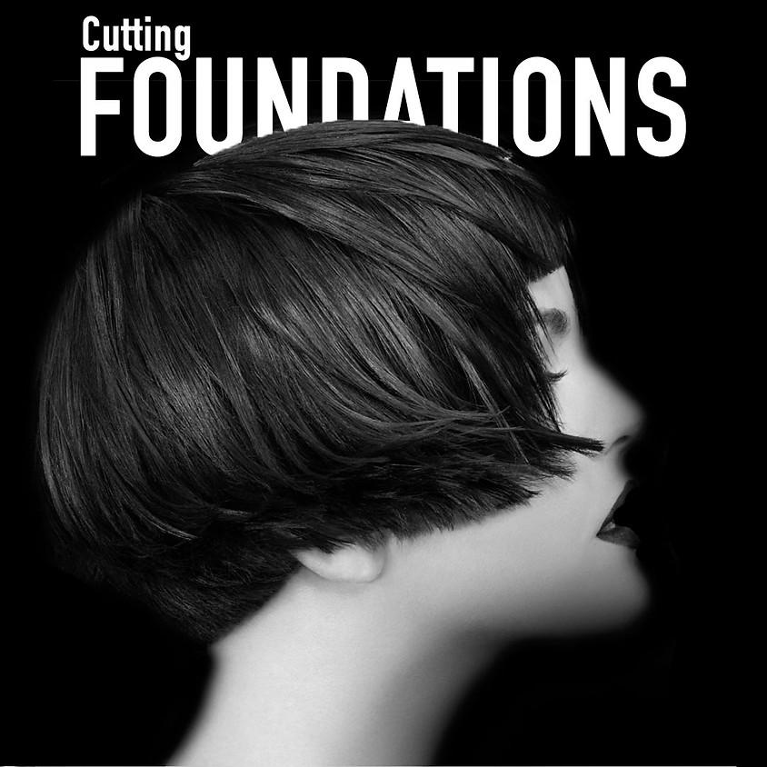 P4h Foundations