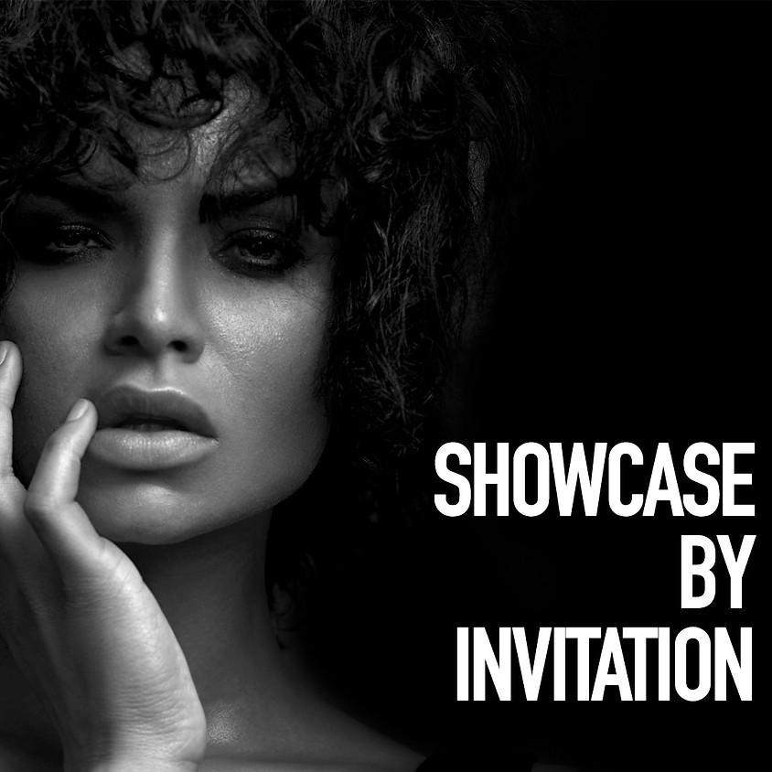 Showcase By Invitation