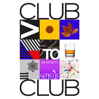 club2club.jpg
