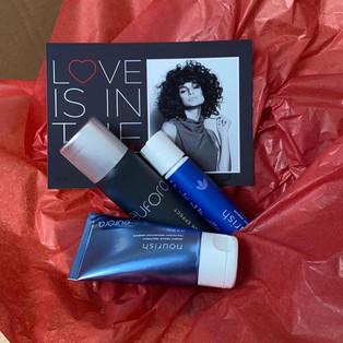 Love Is In The Hair Package 1.jpg