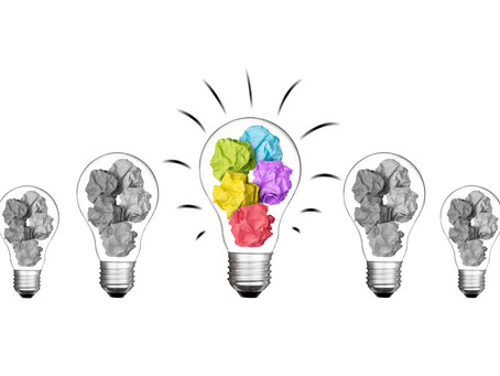 What Does Business Innovation mean to you?