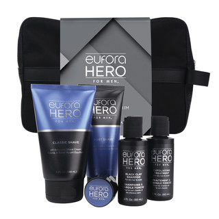 Hero-Father_s Day Gift Set.jpeg