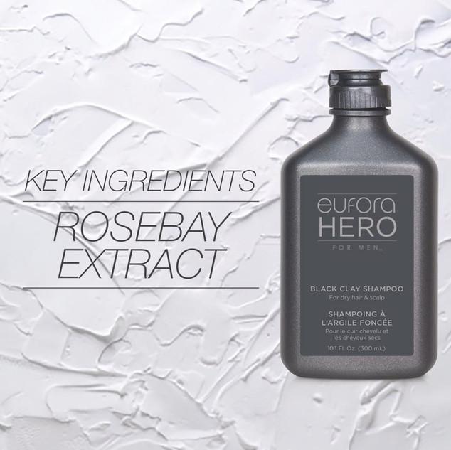 black clay key ingredient.jpg