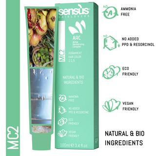 10.WVD- MC2 (ingredients).jpg