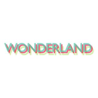 Woderland logo.jpg