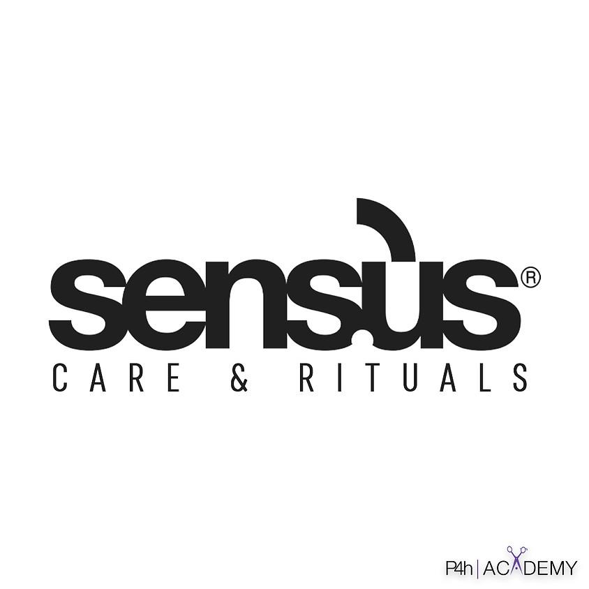 Sens.ús Care & Rituals