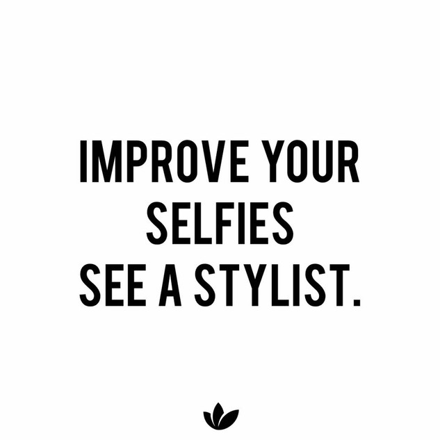 improve your selfies.jpg