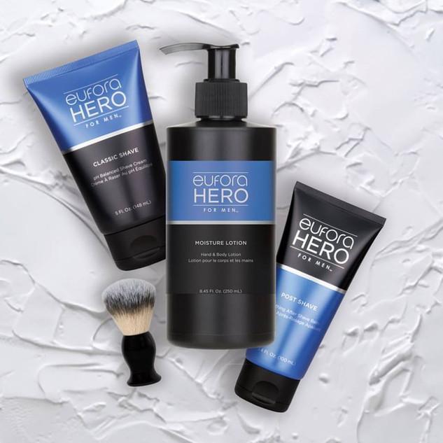 hero shave essentials.jpg