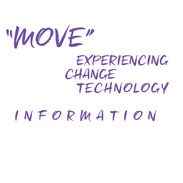 MOVE  Debbie Quote.png