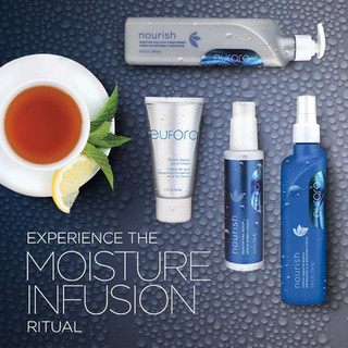 moisture infusion ritual.jpg